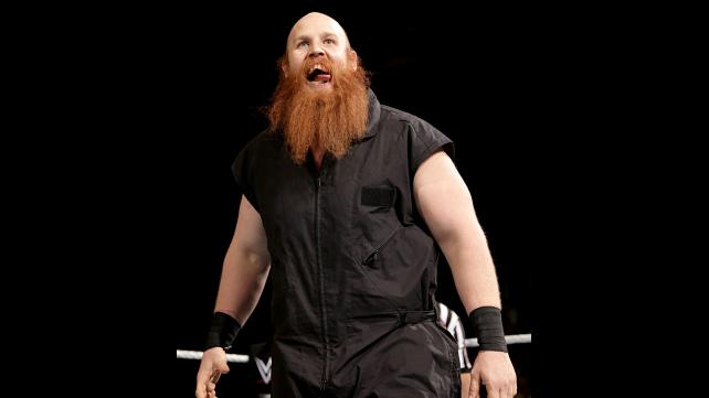 Erick rowan wedding