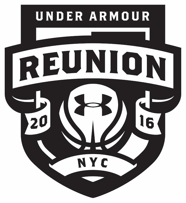 Under Armour And MSG Hook Up For College Hoops Partnership