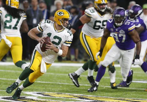 nfl over under spreads football over under predictions
