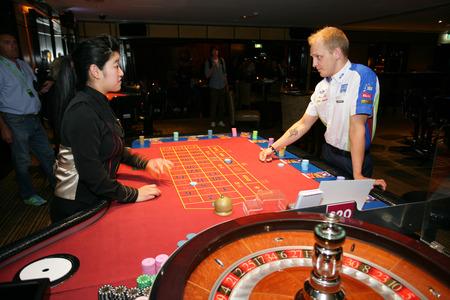 Roulette Tafel Huren : Casino tafel huren familiar doodads tk