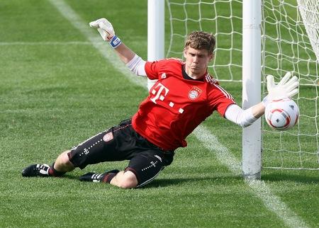[FINAL EUROPA LEAGUE T2/ 19-6-11] Bayern Munich - Bayer Leverkusen - Página 3 GYI0062966656_crop_450x500