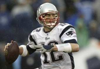 Brady