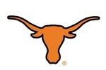 Texas_crop_150x100