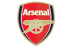 Arsenal_crop_150x100
