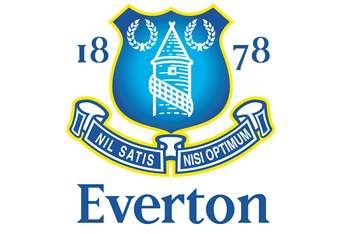 Everton_crop_340x234