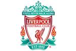 Liverpool_crop_150x100