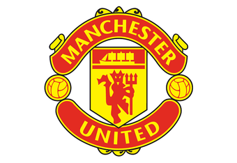 Manchesterunited_crop_340x234