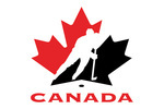 Team_canada_hockey_crop_150x100