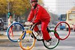 Olympics_bike_crop_150x100