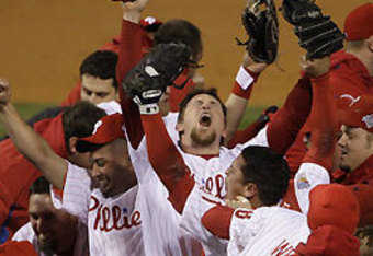 Utley_hr_crop_340x234