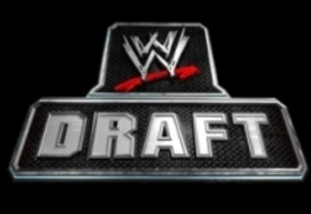 Wwedraft_crop_340x234
