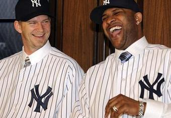 Newnewyorkyankees_crop_340x234