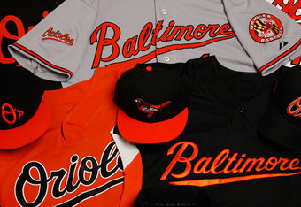 800x600jerseys_crop_340x234