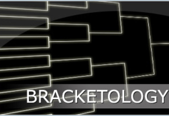 Bracketology2_crop_340x234