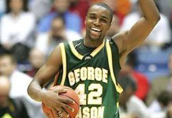 Georgemason_crop_340x234