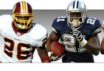 Nfceastplayers_crop_340x234