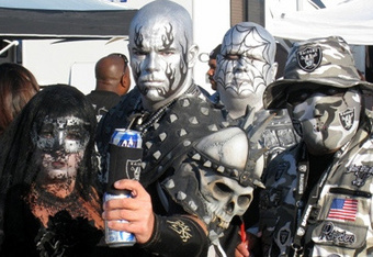 Terrifyingraidersfans_crop_340x234