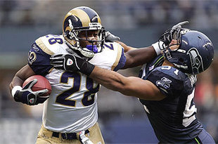 Marshallfaulk_crop_310x205
