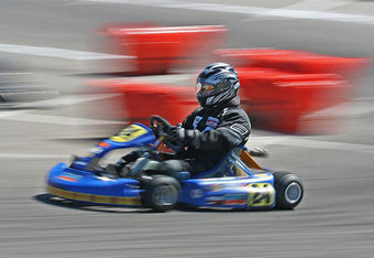 Gokartinginzagreb_crop_340x234