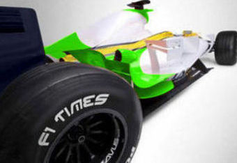 F1timesfeaturefeaturefeature_crop_340x234
