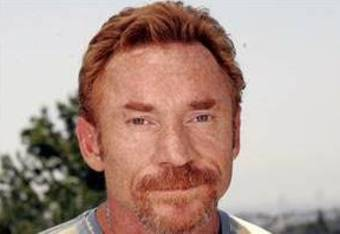 Dannybonaduce_crop_340x234