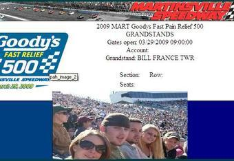 Martinsvilletickets_crop_340x234