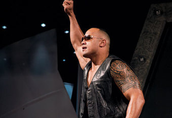 Therock_crop_340x234