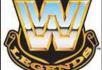 Wwelegends_crop_340x234