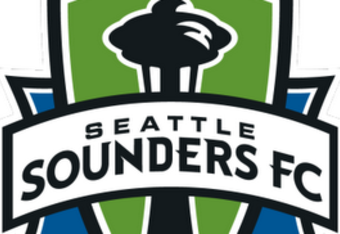 Seattlesoundersfc_crop_340x234