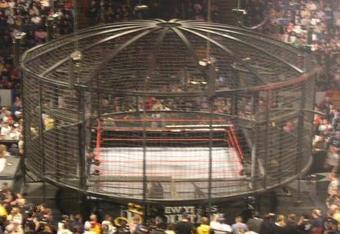 Eliminationchamber_crop_340x234