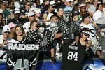 Chargersraiders009_crop_150x100