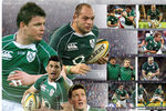 Irelandrugby_crop_150x100