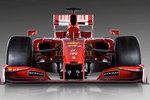Ferrarif601_crop_150x100