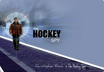 Hockeyspy_crop_340x234