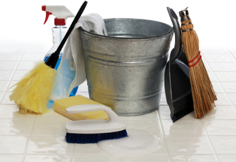 Springcleaning_crop_340x234