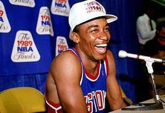 Isiahthomas02_crop_340x234