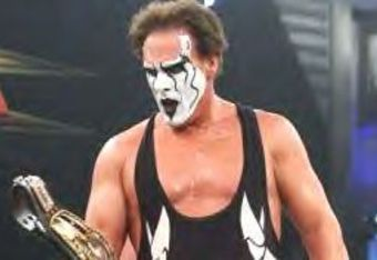 Sting20in20tna20_crop_340x234