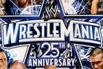 891261wrestlemania25super_crop_150x100