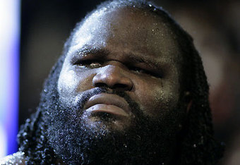 Smackdownmarkhenry011_crop_340x234