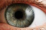 Eye_crop_150x100