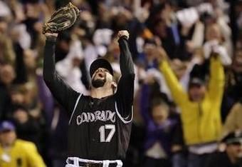 Toddhelton_crop_340x234
