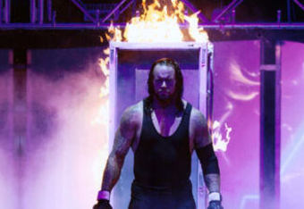 Athletestheundertaker_crop_340x234