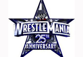 Wrestlemanialogo_crop_340x234