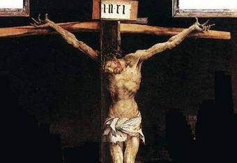 Jesusoncross_crop_340x234