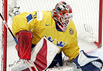 Backlundgoalie_crop_340x234