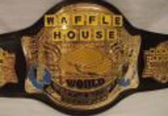 Wafflehousetitle_crop_340x234