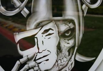Raiders1_crop_340x234