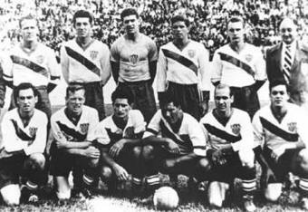1950worldcup_crop_340x234