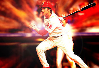 Utley_crop_340x234
