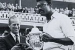 Cricketworldcup1975_crop_150x100